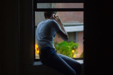 別れた後に元彼から連絡してくる男性ならではの心理と復縁に繋がる返信のコツ